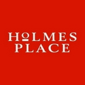 www.holmesplace.gr