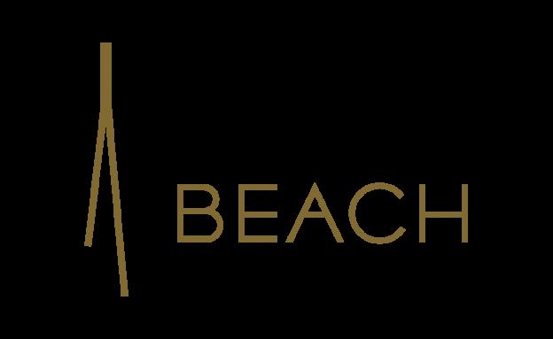 ASTIR BEACH logo RGB pos (1)