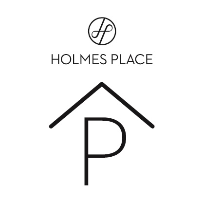 holmes-place-parking