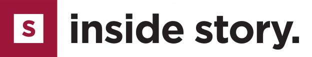 INSIDE STORY logo 2