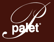 Palet_pastry