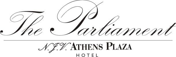 Parliament Logo2