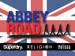 abbeyroadwithbrands