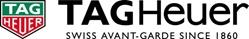 logo-tag-heuer